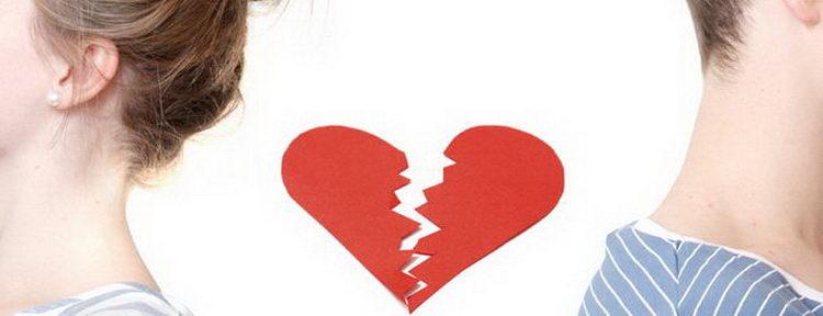 איך לזהות את מצב שדורש טיפול זוגי