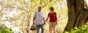 טיפול בהפרעות חרדה אחרי גירושין